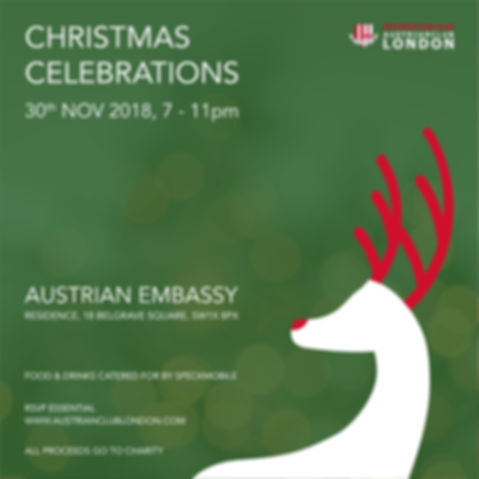 ChristmasCelebrations10-10.jpg