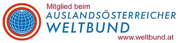 Member Weltbund.png