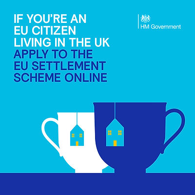EU_Settlement_Scheme_social_media_graphi