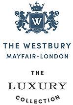 Westbury.jpg