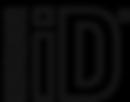 _INTERIOR-iD logo.png