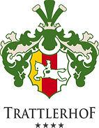 Trattlerhof.jpg