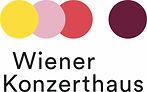 Wiener Konzerthaus.jpg