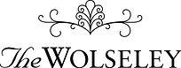 The-Wolseley-Logo-Motif.jpg