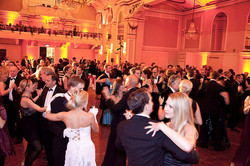 Austrian Ball 2015, Nov 2015