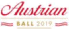 Austrian Ball 2019