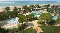 Beach Club Resort_01_aquapark entrance