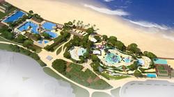 Beach Club Resort_05_general view