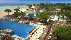 Beach Club Resort_04A_vip daylight