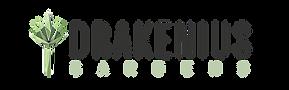 Drakenius Gardens logo