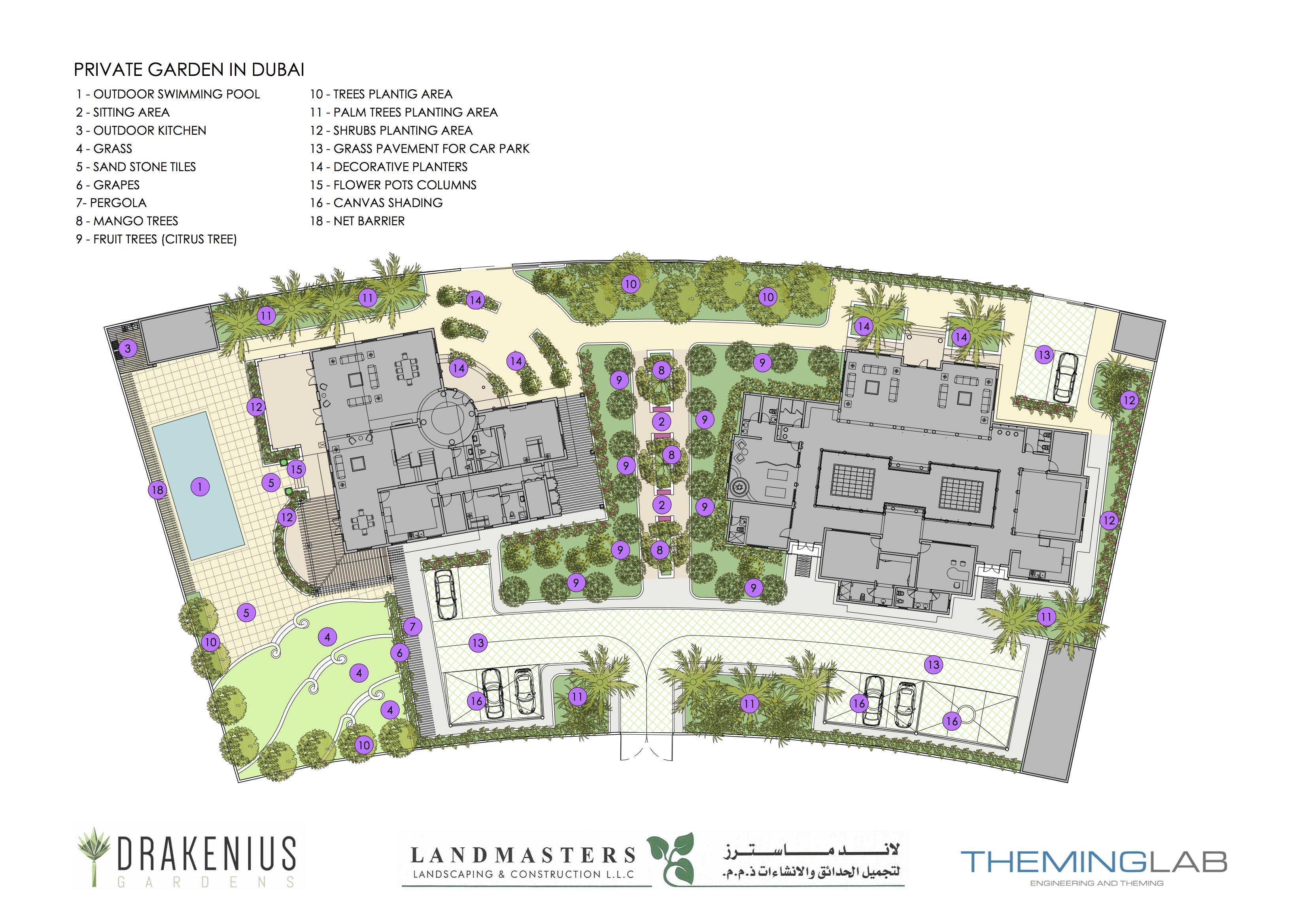 Dubai Garden - Layout - 20160728 (1) kopia 2