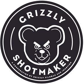 Grizzly_Shotmaker_Logo_gefuellt_RZ.jpg