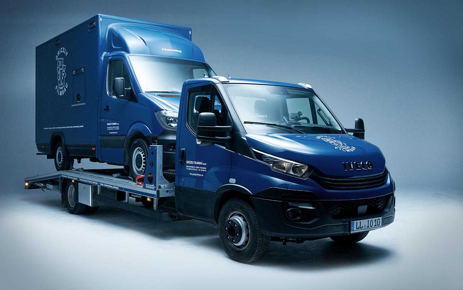 Fahrzeugvorschau_Transporter Kopie