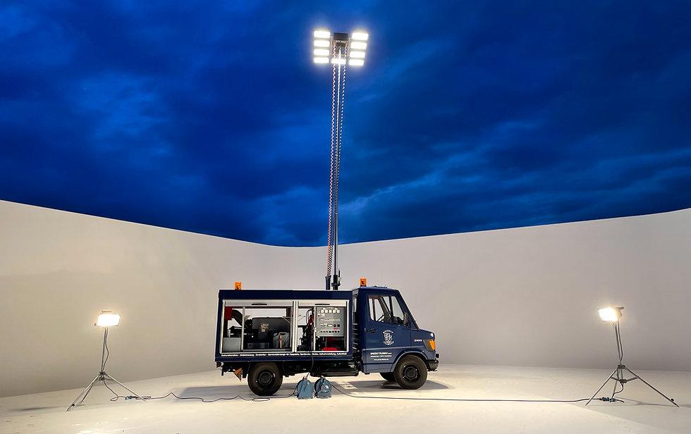 Fahrzeugvorschau_Lichtmastwagen.jpg