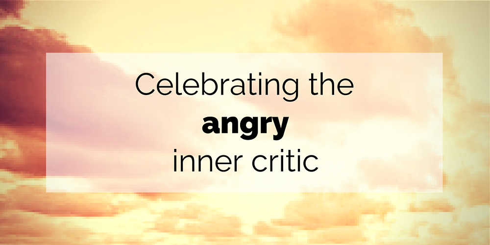 celebrating the angry inner critic.png
