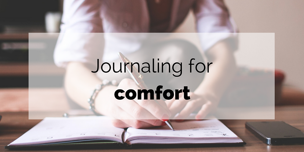 Journal, write, self care, coach, intuition
