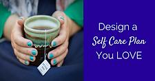 self care, wellness coach, yoga, busy