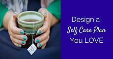 self care, wellness coach, yoga, busy