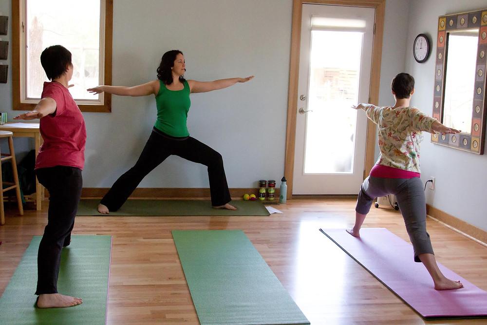 yoga, mindfulness, photo by Kara Johnson photography http://www.karajohnsonphotography.com
