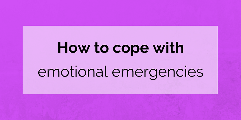 self care, self compassion, depression, grief, exhaustion, overwhelm