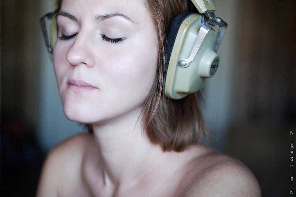 Music_listener.jpg