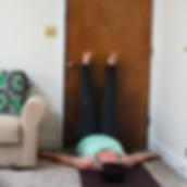 yoga mindfulness, sleep, starting now, emily burrows, self care, coach, yoga teacher