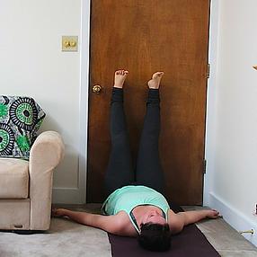 yoga, mindfulness, sleep, starting now, emily burrows, self care, coach, yoga, Hillsborough, Chapel Hill, Carrboro, Mebane, NC
