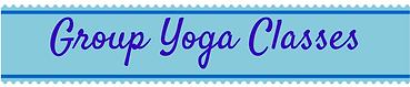 self care, self compassion, yoga, body positive, coach, wellness, health, body image, stress, self criticism