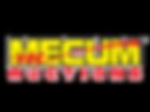 122-1109-01-o+mecum-auctions-logo+_edite