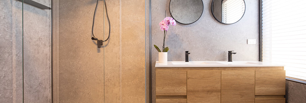 Wall Panels | Concrete Matt