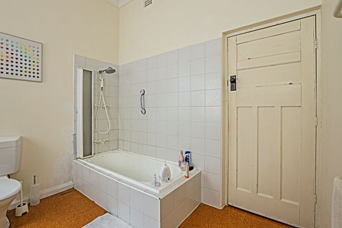 wet wall panels melbourne | shower wall panels | grout
