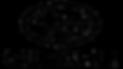 subaru-hd-png-1920x1080-hd-png-1920.png