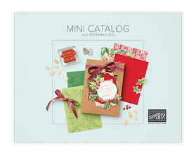 mini catalogue 2021 july-dec.jpg