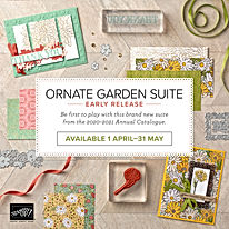 04.01.20_SHAREABLE_ORNATE_GARDEN_GOLIVE_