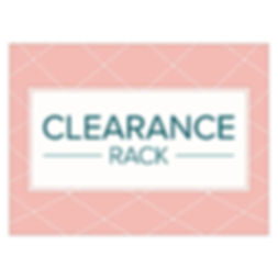 04.03.20_TH_SHAREABLE_CLEARANCE_RACK_ENG