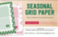 grid paper.JPG