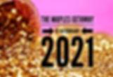 new%20header%20for%202021_edited.jpg