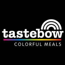 Tastebow