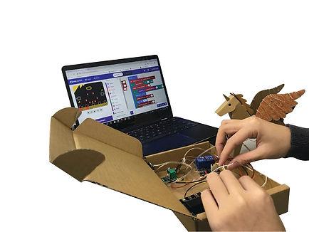 Laptop Circuits.jpg