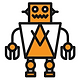 Robot Icon 800x800.png