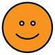 Smiley Icon 800x800.png