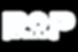 Popkirian logo web-white.png