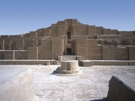 La Unesco advierte a Trump contra destrucción de sitios culturales en Irán
