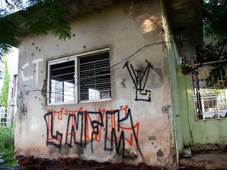 Tras tiroteo, rescatan a menor secuestrada en Chalco