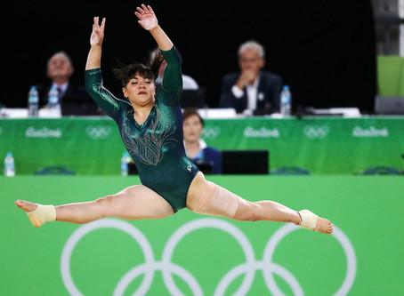 El Comité Olímpico Mexicano necesita 120 mdp para los atletas, pero el gobierno no da un centavo