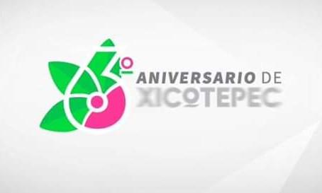Programa de Actividades del 6°Aniversario de Xicotepec como Pueblo Mágico