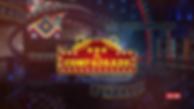 vMix Capture 09 febrero 2019 18-21-11.pn