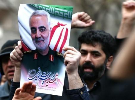 México (a pesar de su petróleo) no se beneficiará del conflicto entre Irán y EU