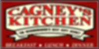 cagneys.jpg