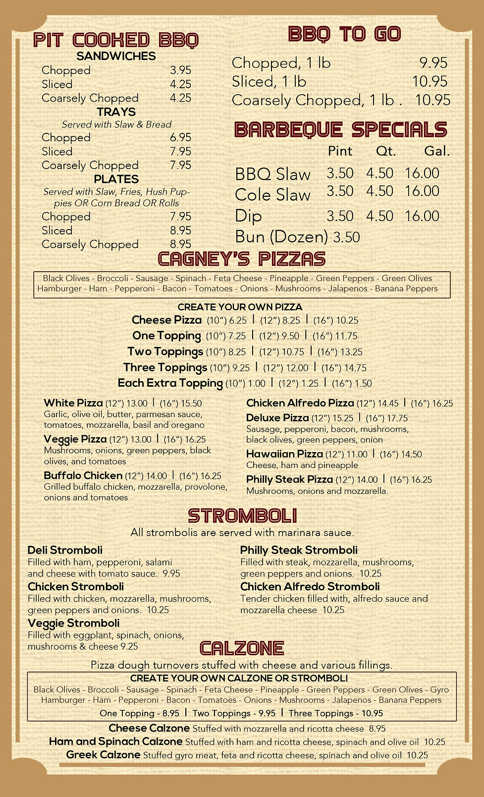 bbq&pizzas.jpg